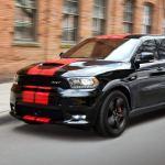 2019 Dodge Durango For Sale Near Hillsborough Ewing Flemington Nj