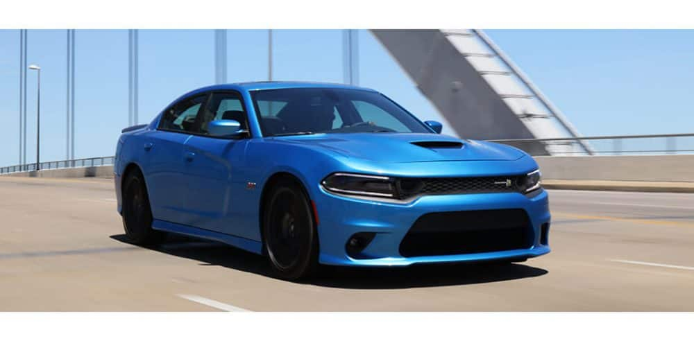 Routing Diagram For 69 Dodge Charger On 69 Charger Wiring Diagram