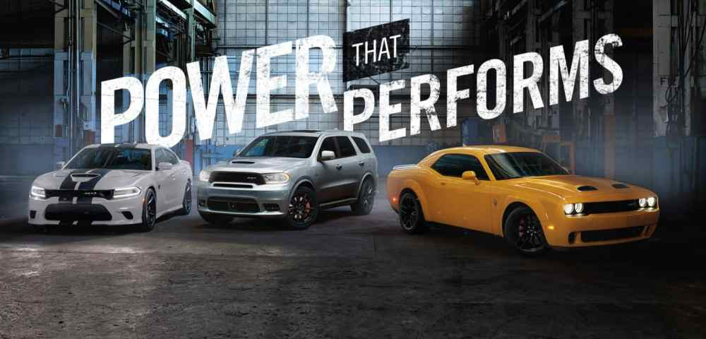 medium resolution of 2019 dodge bhp hero challenger