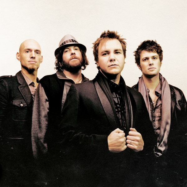 Thursday, August 16th see Eli Young Band on the Main Stage