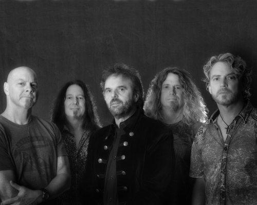 38 special concert dodge county fair wisconsin