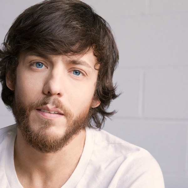 Chris Janson in concert at Dodge County Fair