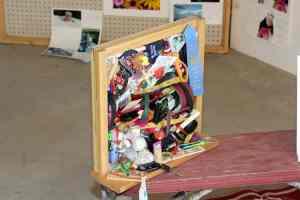 cultural-art-open-class-exhibits-beaver-dam-wi
