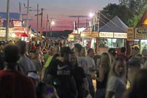 Dodge County Fair Nebraska 2020.2020 Dodge County Fair Beaver Dam Wi Fairs And