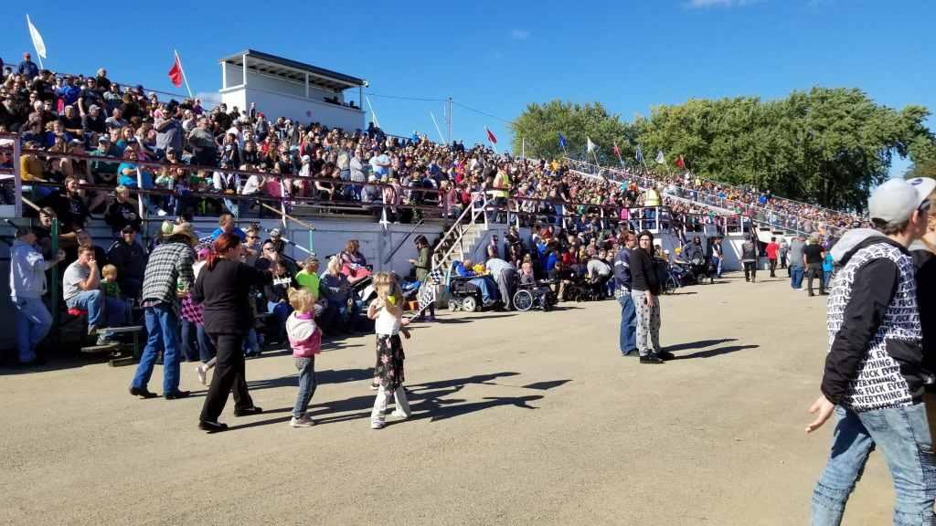 Event Venue Facility Rental Wisconsin