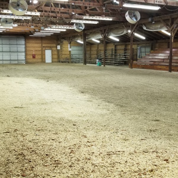 Host your 2020 event or group at the Dodge County Fairgrounds