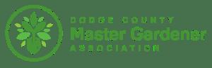 Master Gardener UWEX Logo Juneau