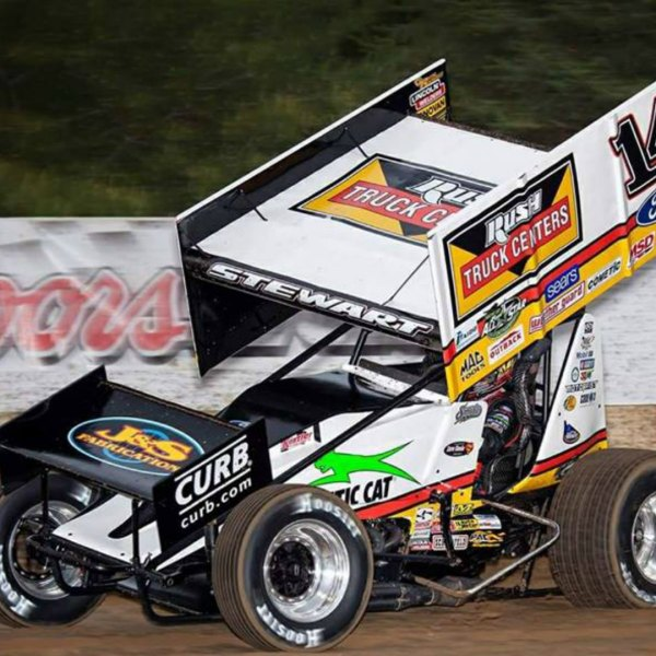 Harry Neitzel Tribute Rick Schmidt Memorial this Friday