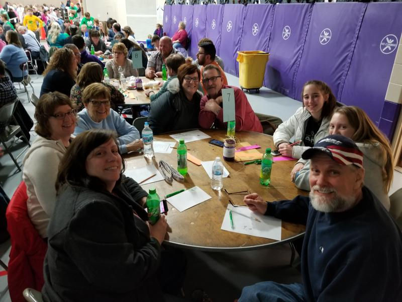 Trivia Night Fundraiser 20190316_200940