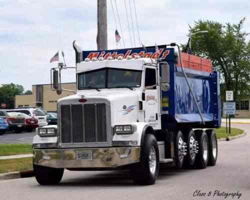 Wisconsin Trucking Show Beaver Dam