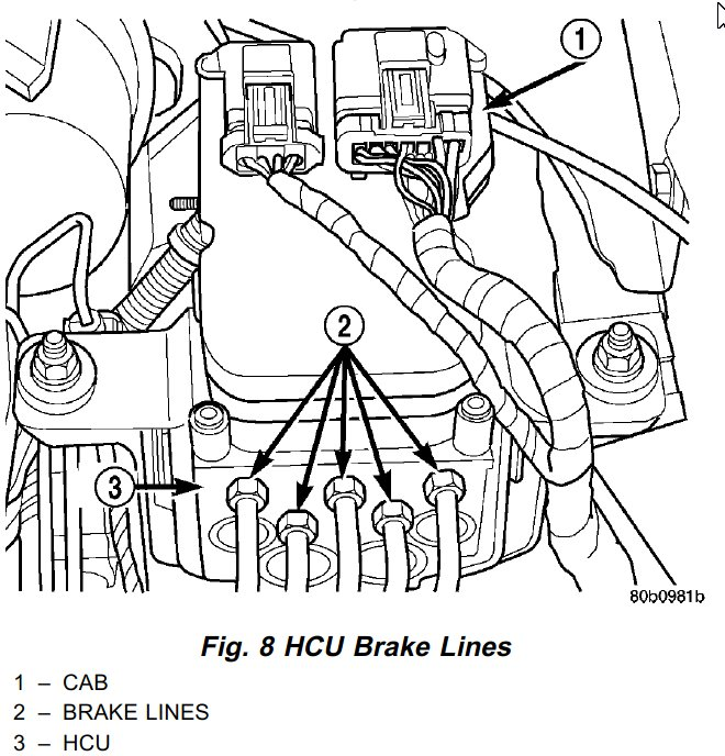 [DIAGRAM] Dodge Durango Haynes Wiring Diagram FULL Version