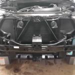 2014 R T Front Bumper Removal Dodge Durango Forum