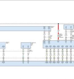 2014 ves rear entertainment wiring diagram dodge durango forum dodge ves wiring diagram dodge ves wiring diagram [ 1357 x 638 Pixel ]
