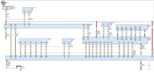 small resolution of 2014 ves rear entertainment wiring diagram dodge durango forum dodge ves wiring diagram dodge ves wiring diagram