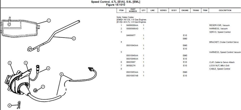 medium resolution of speed control diagram jpg