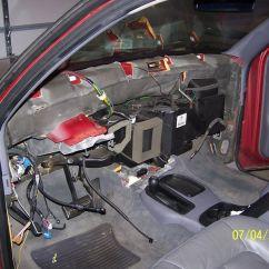 02 Jeep Wrangler Wiring Diagram Gez Einkommen Heater Core Replacement (finished!!)