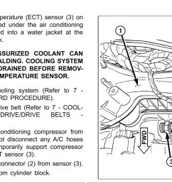 diagram of 2004 dodge ram 1500 5 7 engine sensors wiring diagramengine diagram on a 06 [ 1419 x 730 Pixel ]