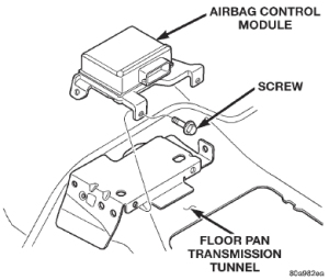 2007 Jeep Wrangler Fuse Box Diagram, 2007, Free Engine
