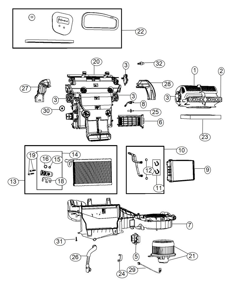 Wiring Diagram Dodge Charger Srt8. Dodge. Auto Wiring Diagram