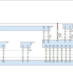 2014 durango wiring diagram wiring diagram user2014 durango wiring diagram [ 1357 x 638 Pixel ]
