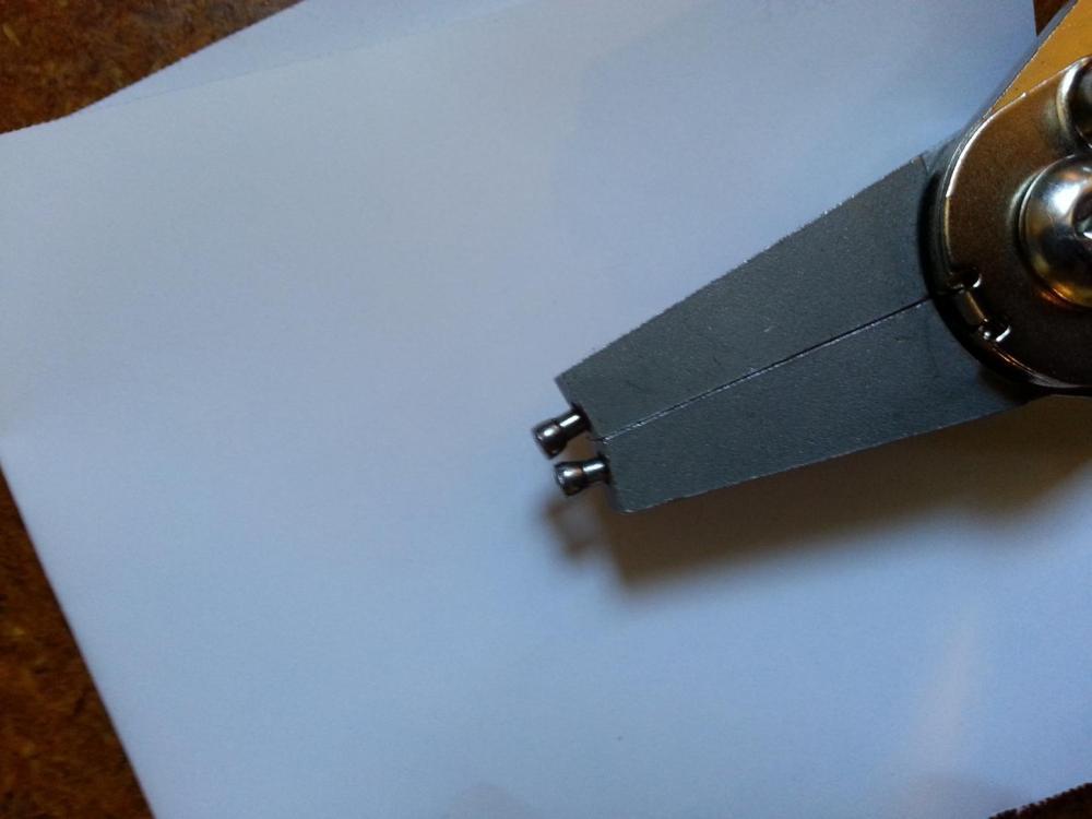 medium resolution of replacing ac clutch assembly 20140719 152548 jpg