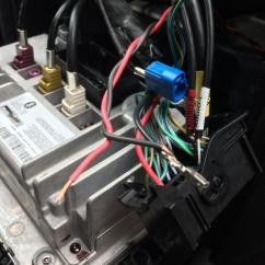 Wiring Diagram For Inverter Ford Ka Diagrams Installing Appletv On Uconnect 8.4an (aux Video Input)