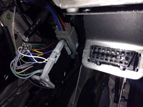 small resolution of brake controller for 2014 durango question img 20170322 161751345 jpg