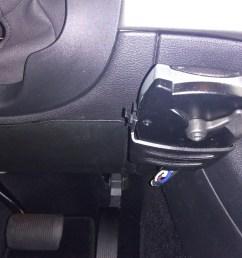 tekonsha brake controller brake controller for 2014 durango question page 6 [ 3264 x 2448 Pixel ]