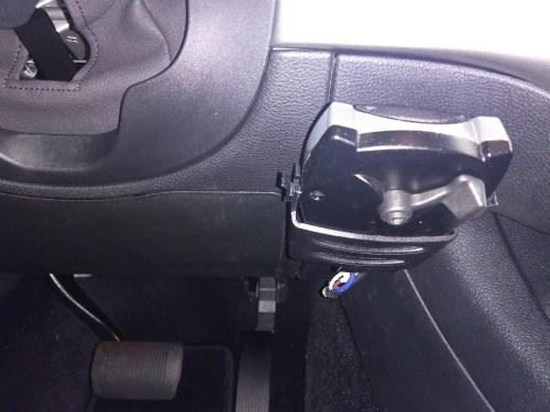 small resolution of tekonsha brake controller brake controller for 2014 durango question page 6