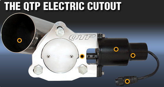 qtp-electric-cutter.jpg