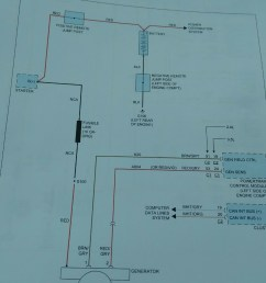 wiring diagram for 2009 2 4l journey ds img 4241 1 jpg [ 1268 x 2254 Pixel ]