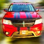Dodge Journey Custom Dodge Journey Member Albums Dodge Journey Forum