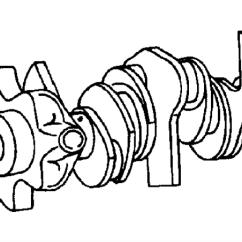 1997 Dodge Intrepid Engine Diagram Rj45 Outlet Wiring Chrysler 3 5l Library On 300 Egr Valve Location