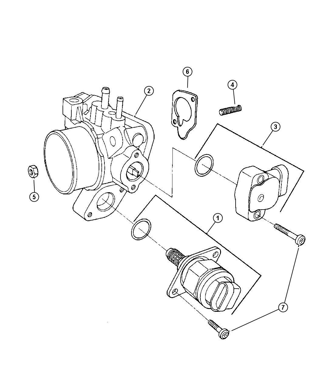 tags: #1993 buick park avenue engine diagram#2000 buick park avenue engine  diagram#1995 buick park avenue engine diagram#1998 buick lesabre engine