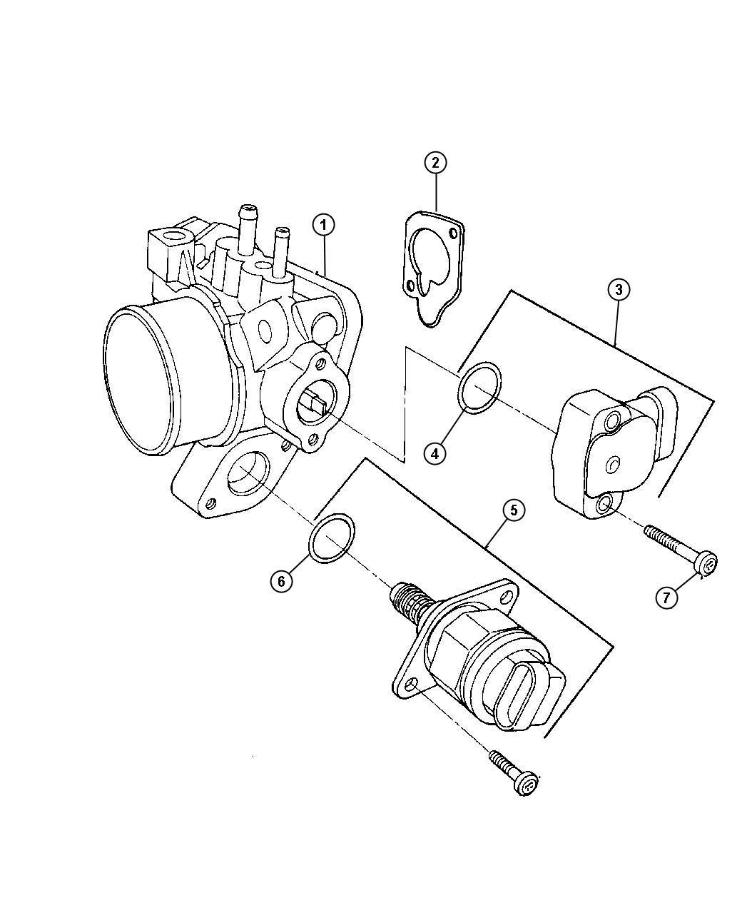 tags: #3800 series 3 engine diagram#gm 3#3800 series 1 engine diagram#3800  series 2 engine vacuum diagram#1998 gm 3800 engine schematics#3800 series  ii