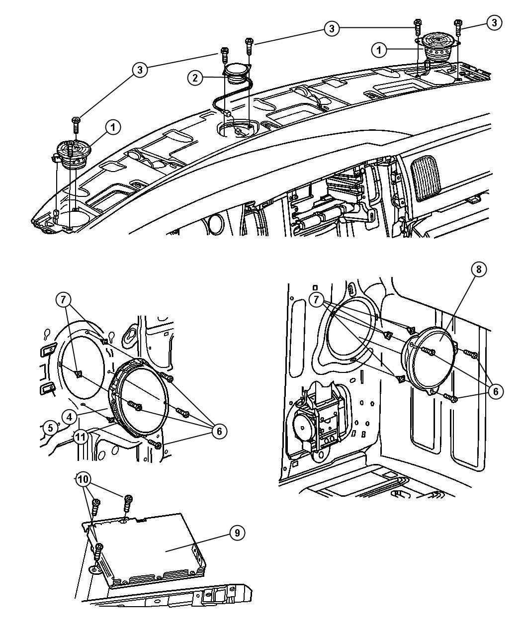 tags: #dodge speaker wiring diagram#infinity stock stereo wiring diagram#mitsubishi  infinity radio amp wiring diagram#amp gauge wiring diagram#dodge dakota