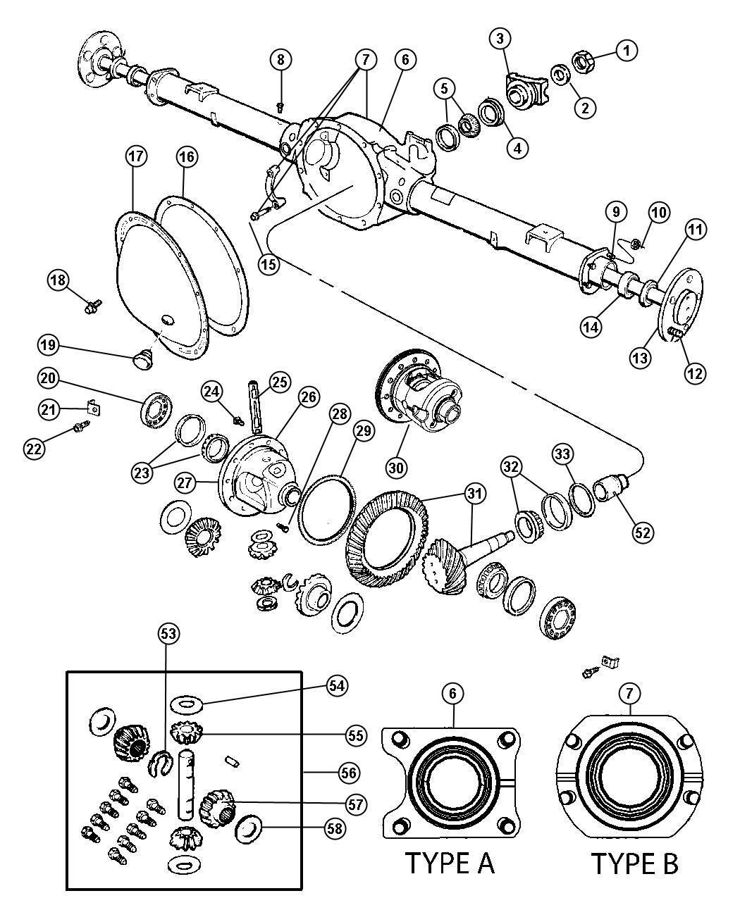 tags: #demag parts manual#magnetek motor parts diagram#viper alarm wiring# demag cranes manuals#cm hoist wiring diagram#xbox one controller wiring