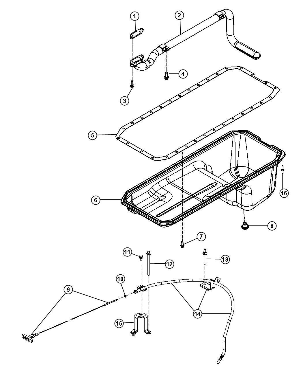 2004 pontiac grand prix fuel injectors wiring diagram database tags 2007 pontiac grand prix 2004 pontiac grand prix gxp 2004 pontiac grand prix engine 1999 pontiac grand prix 1994 pontiac grand prix 2004 pontiac grand
