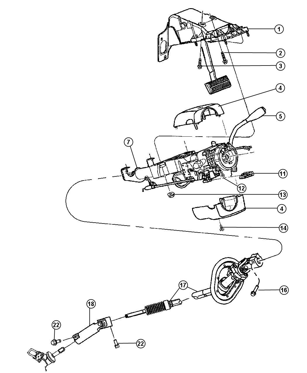 tags: #2005 dodge ram 1500 front suspension diagram#dodge ram 1500 steering  gear youtube#2010 dodge ram 1500 rear suspension#2002 dodge ram 1500  steering