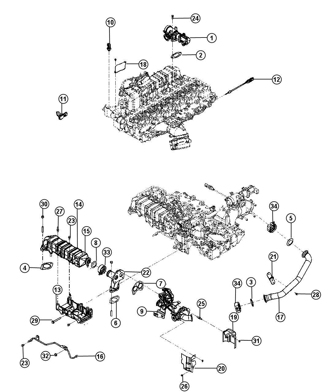 tags: #1997 nissan maxima egr valve location#nissan maxima egr valve  location#2005 nissan sentra egr valve#1999 nissan pathfinder egr valve# nissan cv