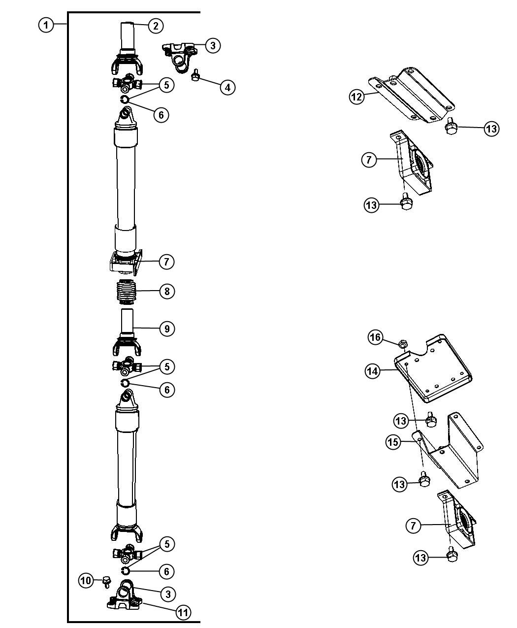 Wiring Diagram On Ford Five Hundred Interior Wiring Harness Diagram