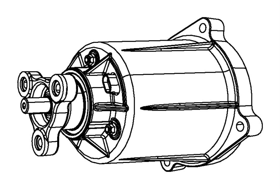 Dodge Caravan Wiring Diagram On 1969 Chevy Alternator Wiring Diagram