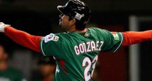 World+Baseball+Classic+Mexico+City+Day+2+UrDUBksmqh4l