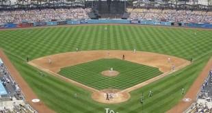 Dodger-Stadium-Panorama-052707-600x300