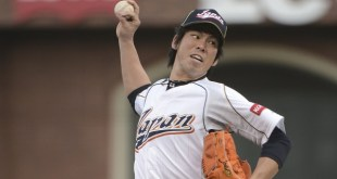 Dodgers News: Dodgers Reportedly In Agreement With Kenta Maeda