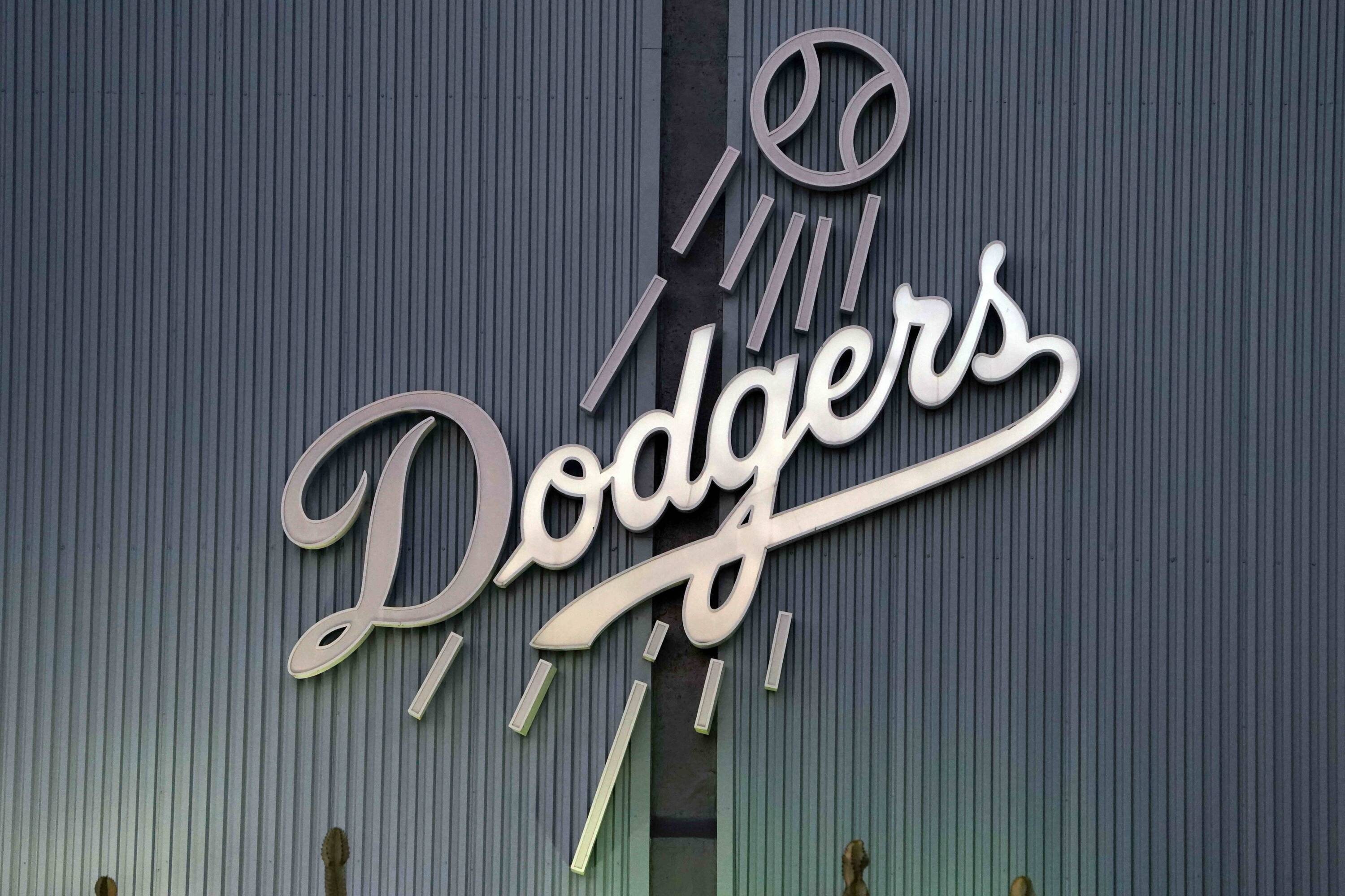 Dodgers: Ross Stripling Wanted a Better Shot at Starting Rotation in Spring