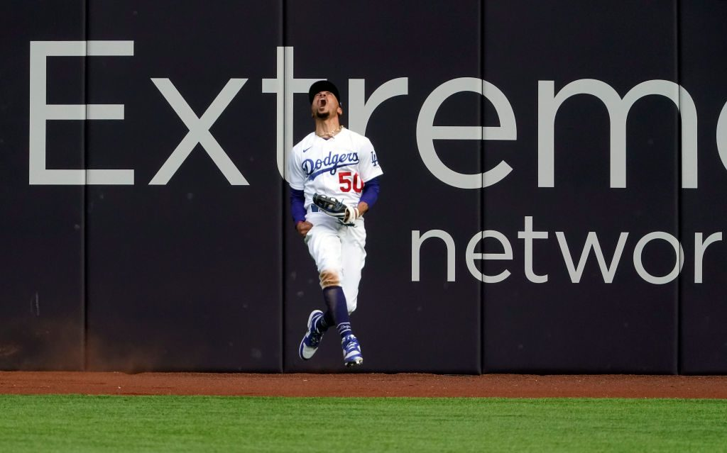 Dodgers NLCS: LA Forces Game 7 With a Huge Win Over Atlanta