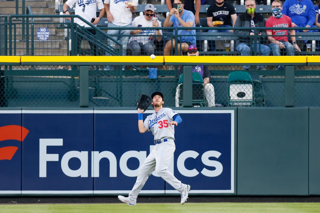 Dodgers: Additional Tests Reveal More Damage on Cody Bellinger's Injured Leg