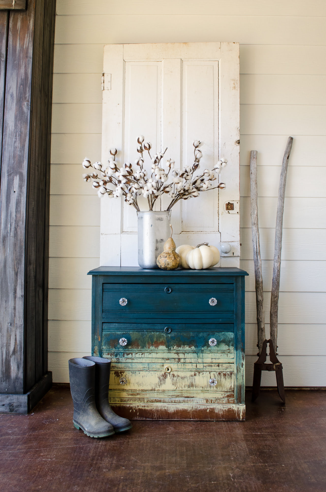 Artistic Design for Furniture