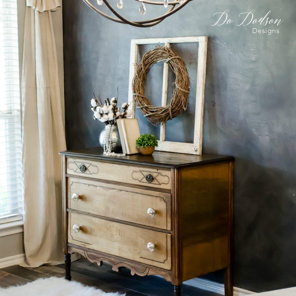 Stunning Furniture Creations #furniturecreations